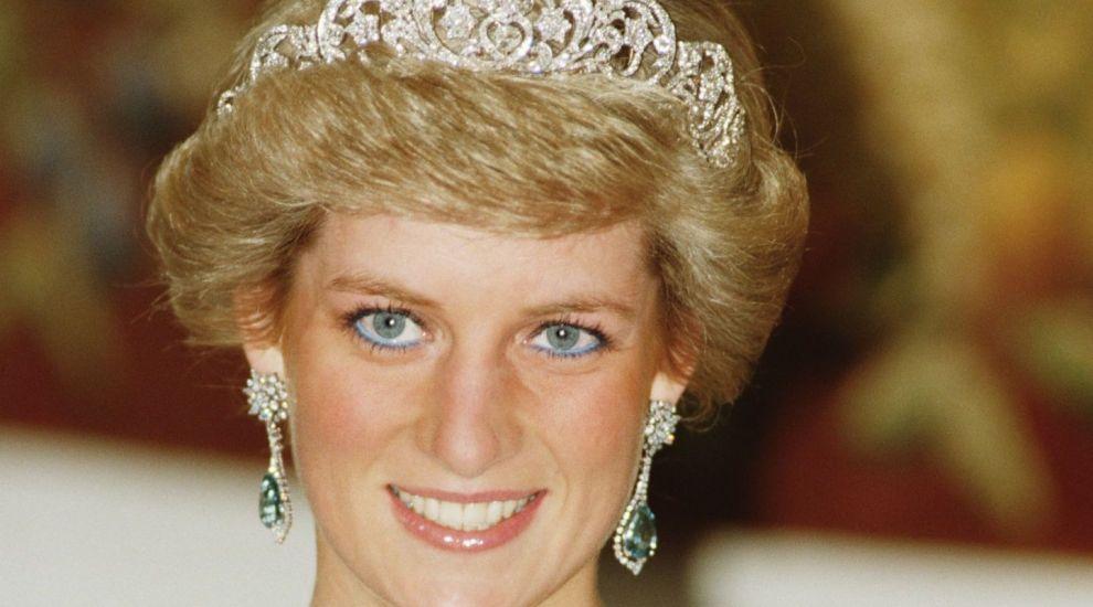 Ce actriță o va juca pe Prințesa Diana în noul musical despre viața acesteia