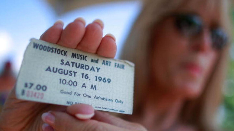 Woodstock se întoarce. Celebrul festivalul de peste Ocean împlinește 50 de ani