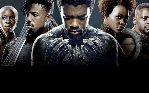 Cine ar putea fi regizorul cooptat de Marvel pentru bdquo;Black Panther 2