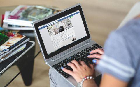 YODA Hackerii au accesat 30 de milioane de conturi Facebook! Vezi dacă ai fost atacat