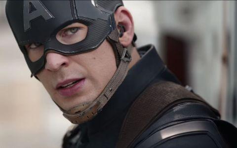 Moare sau nu Captain America în Avengers 4? Chris Evans a adâncit și mai mult misterul