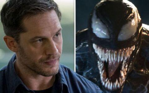 Venom, succes de box office și în acest weekend