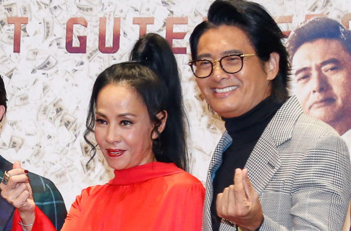 Actorul chinez care dă de pomană averea de 700 de milioane de dolari: bdquo;Visul meu e să fiu o persoană normală