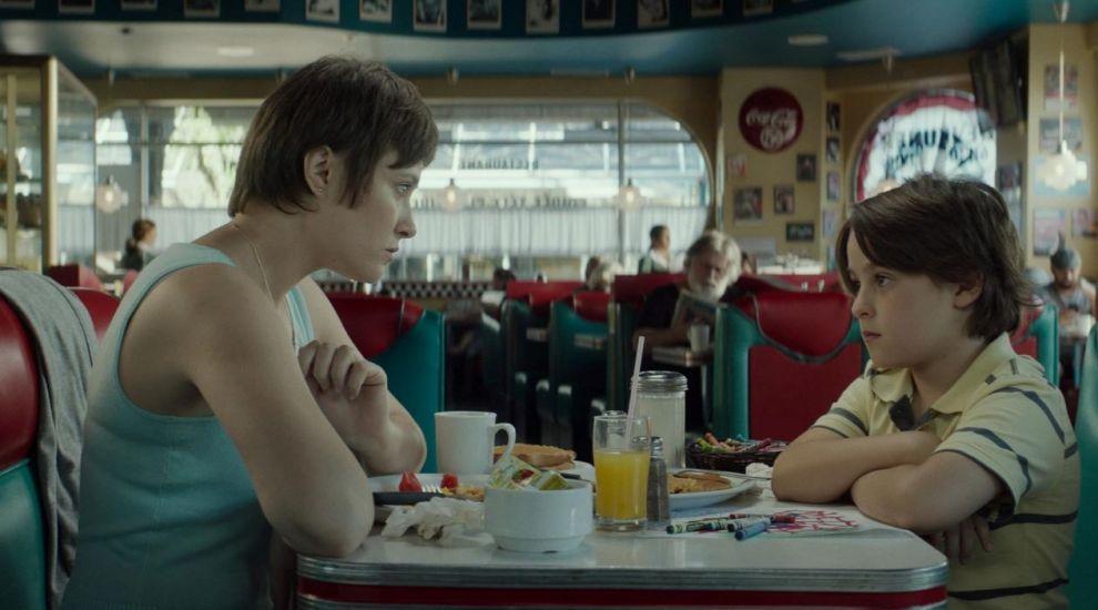 EXCLUSIV Regizoarea Ioana Uricaru ne spune de ce nu trebuie să ratăm cel mai nou film al ei, Lemonade