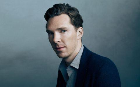 Benedict Cumberbatch va nara povestea emoționantă a strănepotului lui J.R.R. Tolkien
