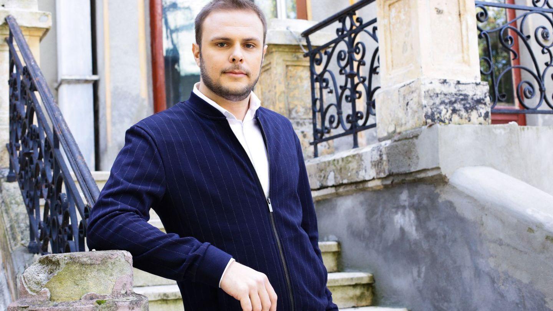 Paul Angelescu face radiografia culturii în an centenar! Duminică, de la ora 18:00, la România, te iubesc!