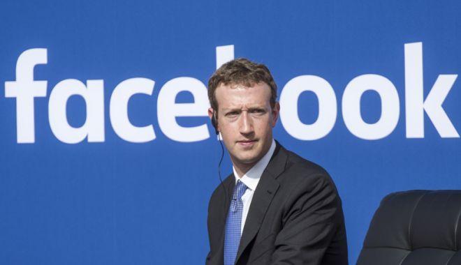 Încă o lovitură pentru Mark Zuckerberg. Ar putea pierde poziția de CEO