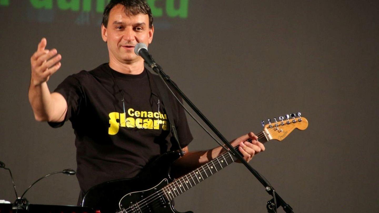 Mega concert aniversar Cenaclul Flacăra, la 45 de ani de la înființare
