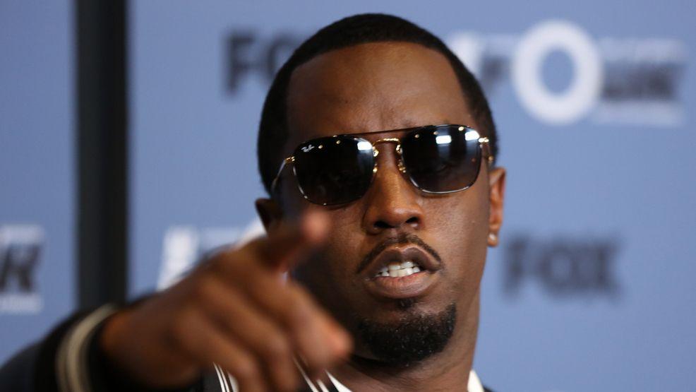 Duelul iubitelor lui P. Diddy: actuala și fosta se întrec în ședințe foto incendiare pe Instagram