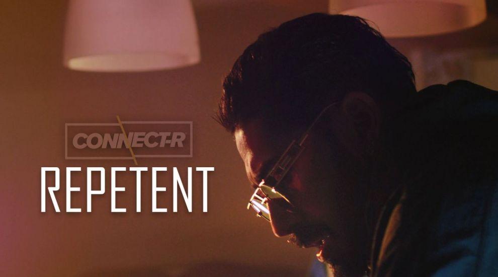 "VIDEO Connect-R lansează piesa ""Repetent"""