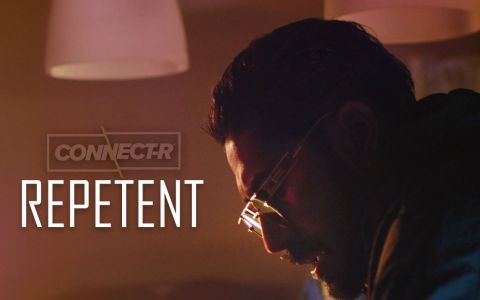 VIDEO Connect-R lansează piesa bdquo;Repetent