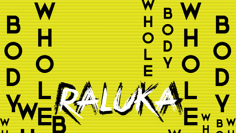 VIDEO Raluka revine cu un nou single, bdquo;Whole Body , o melodie pe care a visat-o într-o noapte