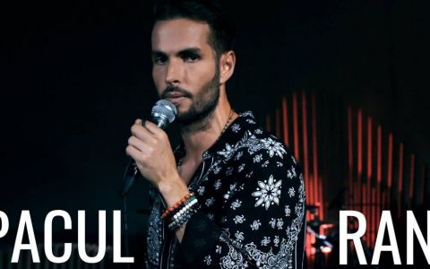 VIDEO Randi lansează un remake al celebrei piese bdquo;Copacul