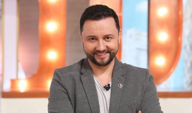Emisiunea La Măruță sărbătorește astăzi 11 ani de la prima ediție!
