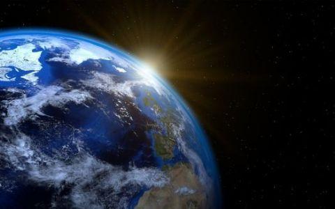 YODA Mister elucidat după aproape 100 de ani. Ce se află de fapt în centrul Pământului?