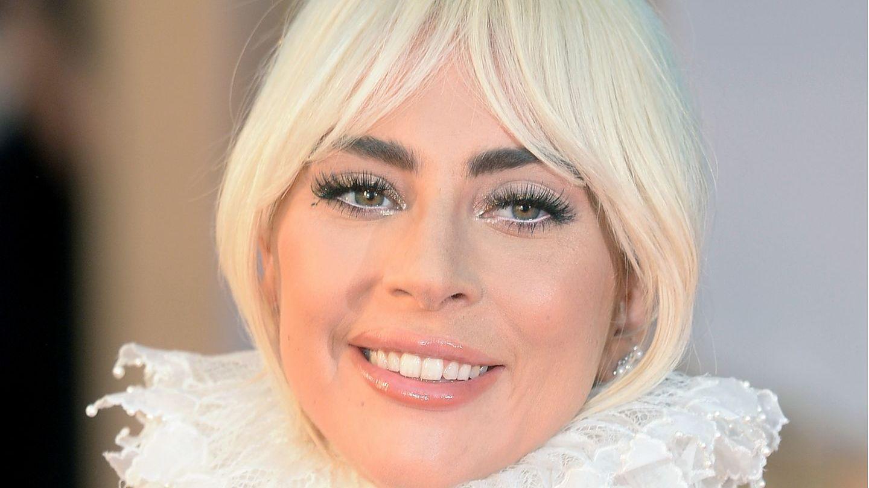 Ce avere are Lady Gaga. Suma este de-a dreptul impresionantă
