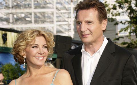Cum arată, la 23 de ani, fiul lui Liam Neeson cu regretata Natasha Richardson