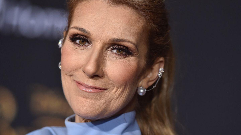 Celine Dion strânge mâna soțului său decedat în fiecare seară