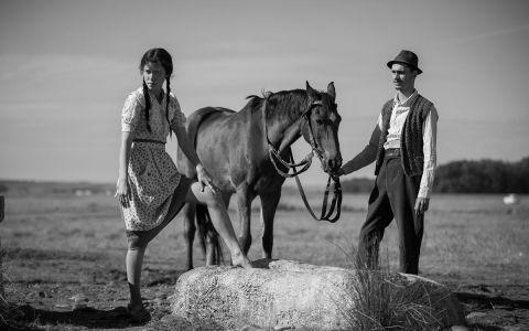 Premiera filmului bdquo;Moromeții 2  va avea loc pe 2 noiembrie la Festivalul de Film de la Salonic