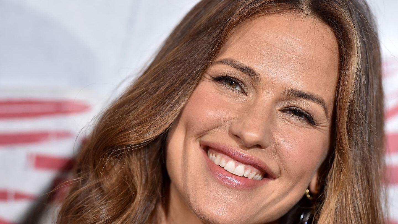 Cine este noul iubit al lui Jennifer Garner. Acesta e însurat cu altcineva
