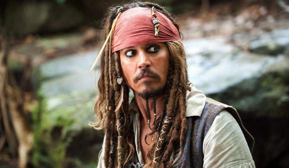 Pirații din Caraibe , cea mai de succes franciză, revine cu al șaselea film. Ce se întâmplă cu Johnny Depp