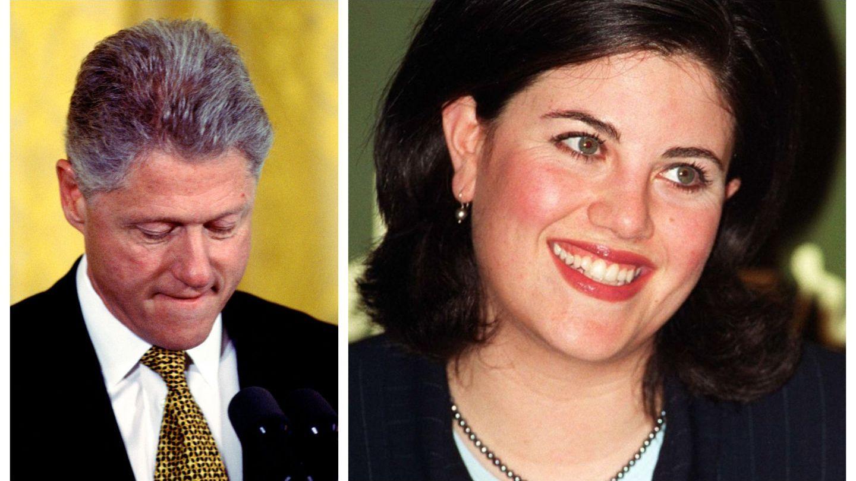Hillary Clinton, declarație controversată despre Monica Lewinsky și relația acesteia cu Bill Clinton