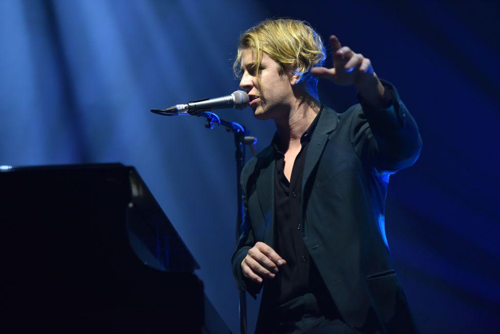 Tom Odell, din cele mai tari cluburi europene, în concert la Bucureşti, în acest weekend