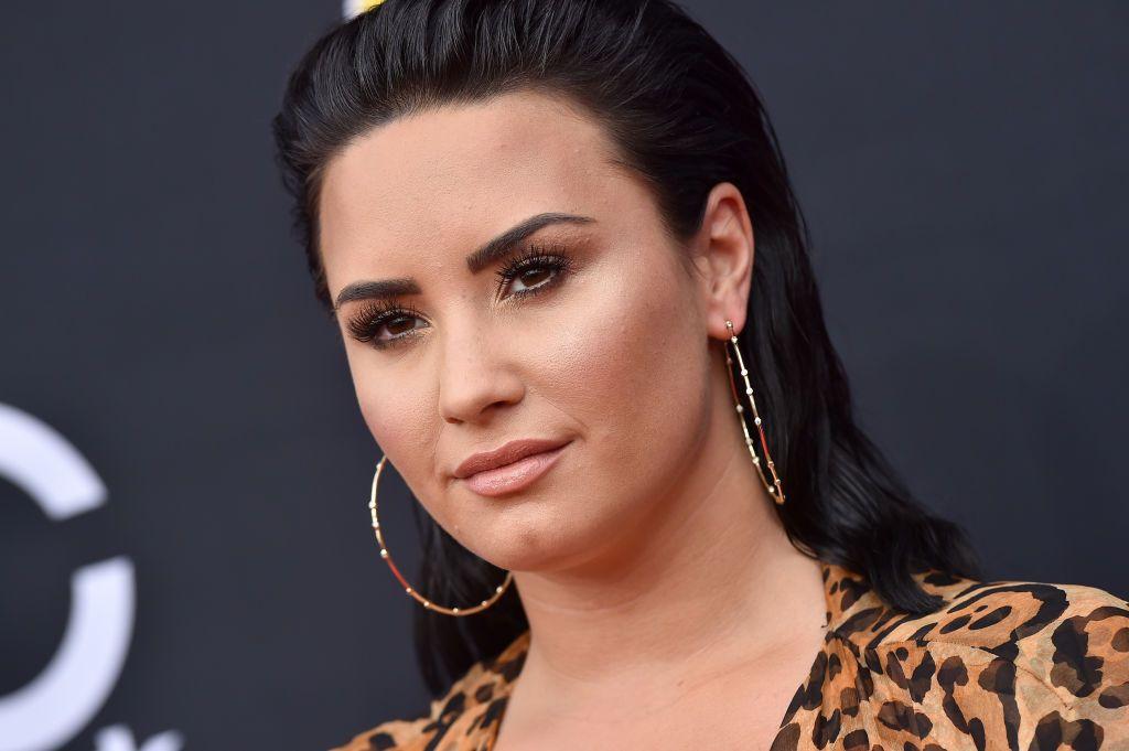 Ce se întâmplă cu Demi Lovato, la 90 de zile după ce era să moară din cauza unei supradoze