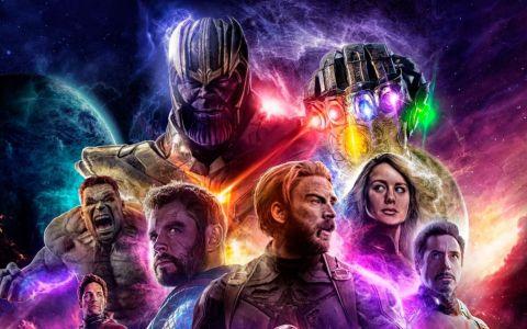 Avengers 4 are un erou nou, dar creatorii filmului nu au dezvăluit ce rol va avea în film