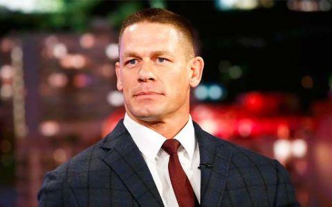 Decizia luată de superstarul WWE, John Cena, în urma morții jurnalistului Jamal Khashoggi