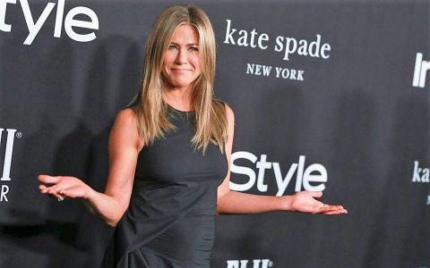 Wow! Câți bani va încasa Jennifer Aniston pentru fiecare episod al noii sale emisiuni