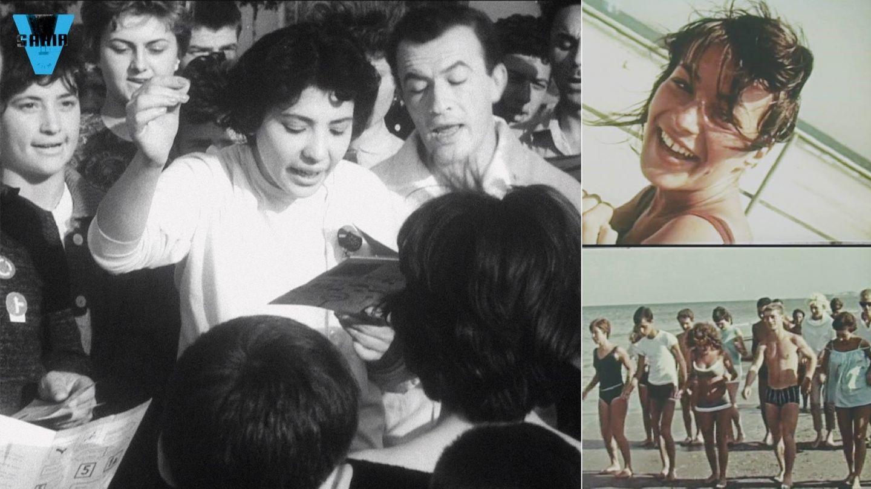 Cum era viața în comunism. Aceste filme documentare îți vor arăta adevărata față a Epocii de Aur
