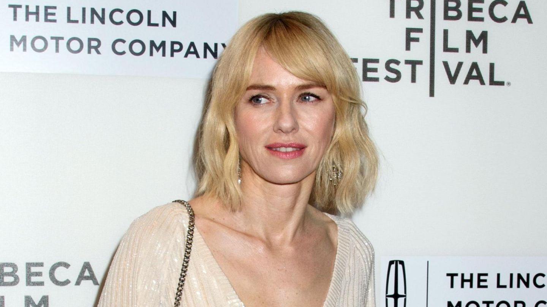 Naomi Watts va juca în prequel-ul bdquo;Games of Thrones