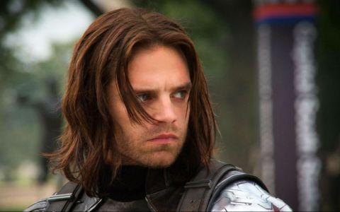 Sebastian Stan va avea propriul serial produs de Marvel, după modelul Daredevil