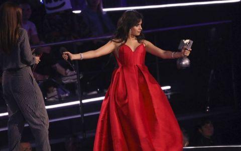 Câștigătorii MTV Europe Awards: cine a luat acasă cele mai multe premii la gala din acest an