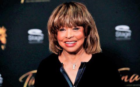 Tina Turner își pregătește înmormântarea. Regina rock rsquo;n rsquo;roll vrea funeralii mai spectaculose ca oricând