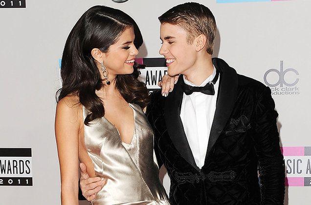 Selena Gomez, bdquo;foarte îngrijorată  pentru Justin Bieber