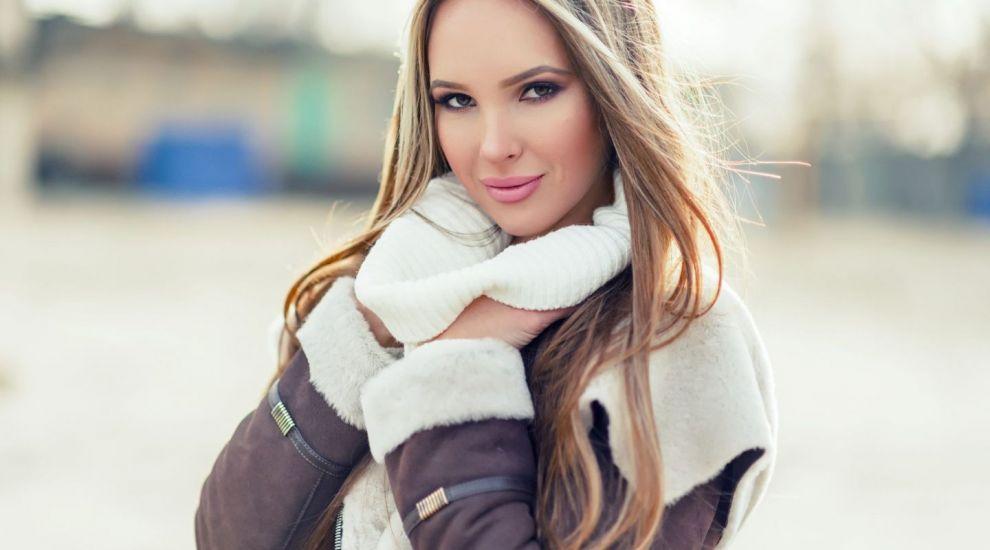 VIDEO Care sunt tendințele sezonului rece, aflăm de la Georgiana Palaz