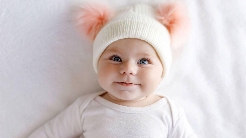 VIDEO Când le este, de fapt, foame bebelușilor. Ce ne spune specialistul nostru, Crina Coliban