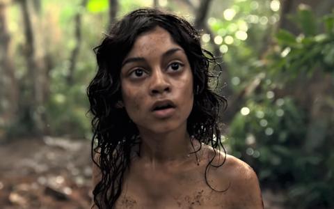 Mowgli Legenda Junglei, filmul cu o droaie de superstaruri, are un nou trailer
