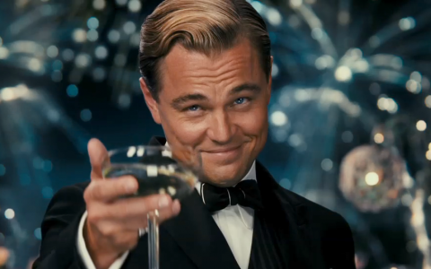 Leonardo DiCaprio a împlinit 44 de ani. Ce s-a întâmplat la petrecerea cu 500 de invitați