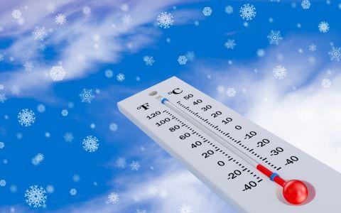 VIDEO Prognoza zilei: vremea se răcește considerabil