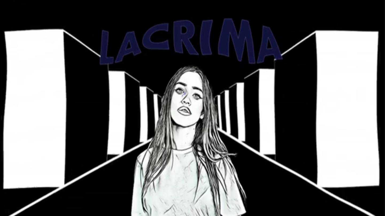 Ioana Ignat lanseaza  Lacrima , in colaborare cu chitaristul Tudor Monroe