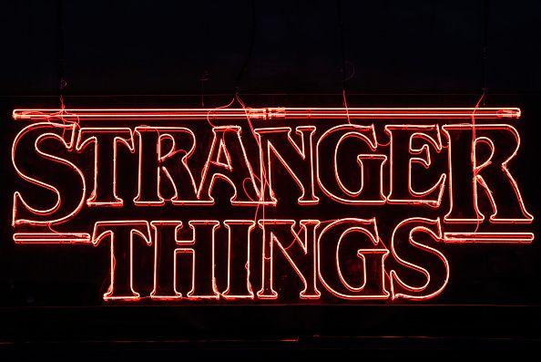 Indiciile care arată că serialul  Stranger Things  se va termina curând