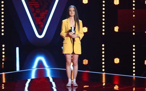 Daria Tănasă: Dacă faci ceea ce-ți place, drumul nu e greu deloc
