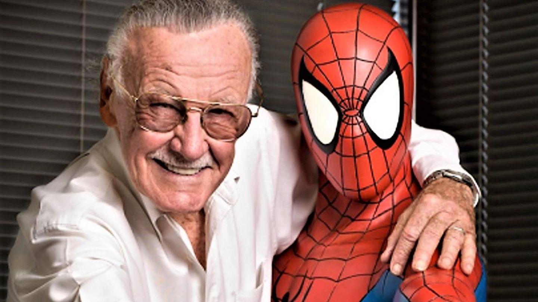 Recordurile lui Stan Lee, creatorul personajelor Marvel care au devenit eroii copiilor de azi