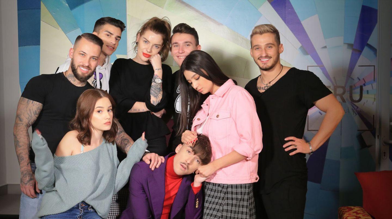 bdquo;Viata bate vlogul : Platforma ProTVPLUS.ro si TRU lanseaza cel mai ambitios proiect al anului