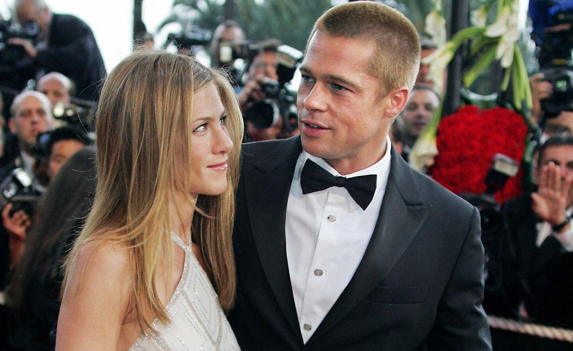 Jennifer Aniston ar fi însărcinată, spune un prieten apropiat al actriței, citat de tabloidele internaționale