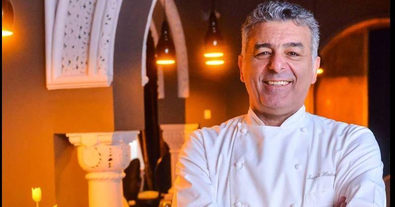 VIDEO Chef Hadad ia la control frigiderul familiei Duban