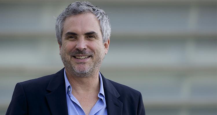 Alfonso Cuarón e nemulțumit de țara sa natală. Ce l-a determinat să spună că până și Coreea de Sud e mai bună